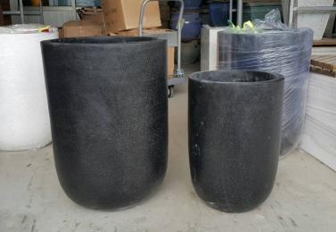 清水磨石 LL-5016  (2個尺寸)