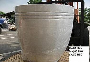 水磨石   HC-0004   (3個尺寸)