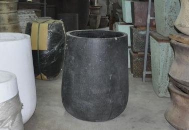 水磨石    HC-9003    (2個尺寸)