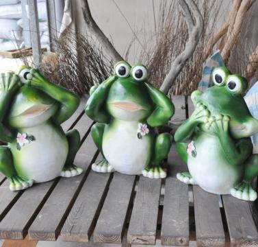 三不青蛙組 SP-5031