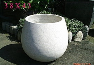 水磨石   TT-3843