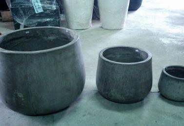 清水磨石 LL-5053  (3個尺寸)