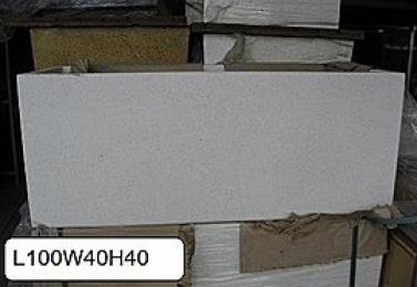 水磨石   9007 長槽  (共有6種不同尺寸)