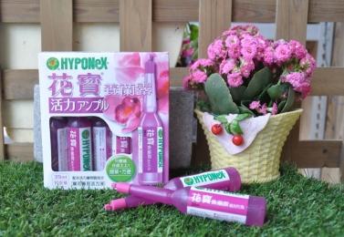 花寶 養蘭露 蘭花專用活力液