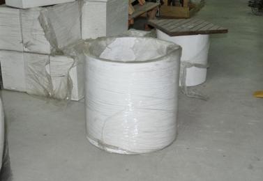 水磨石   HC-0024  (2個尺寸)