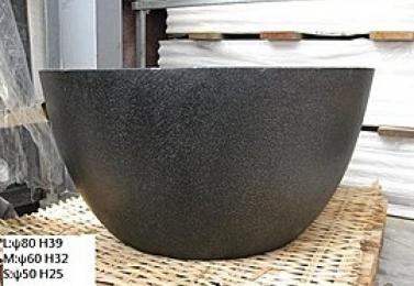 水磨石   HC-9019   (3個尺寸)