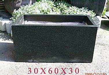 水磨石   TT-306030