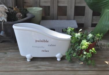 高浴缸 SP-389