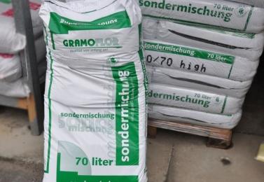 德國進口泥炭土