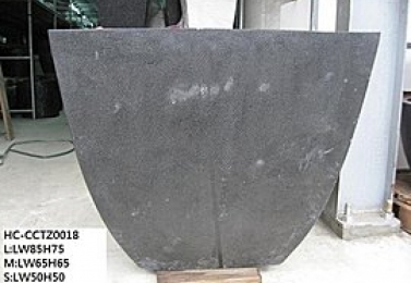 水磨石   HC-0018   (3個尺寸)