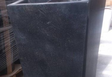水磨石 HC-0010 (2入)