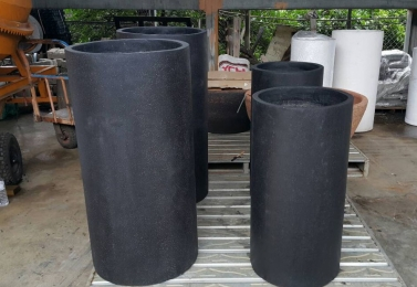水磨石 09012  (2個尺寸)